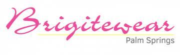 brigitewear logo