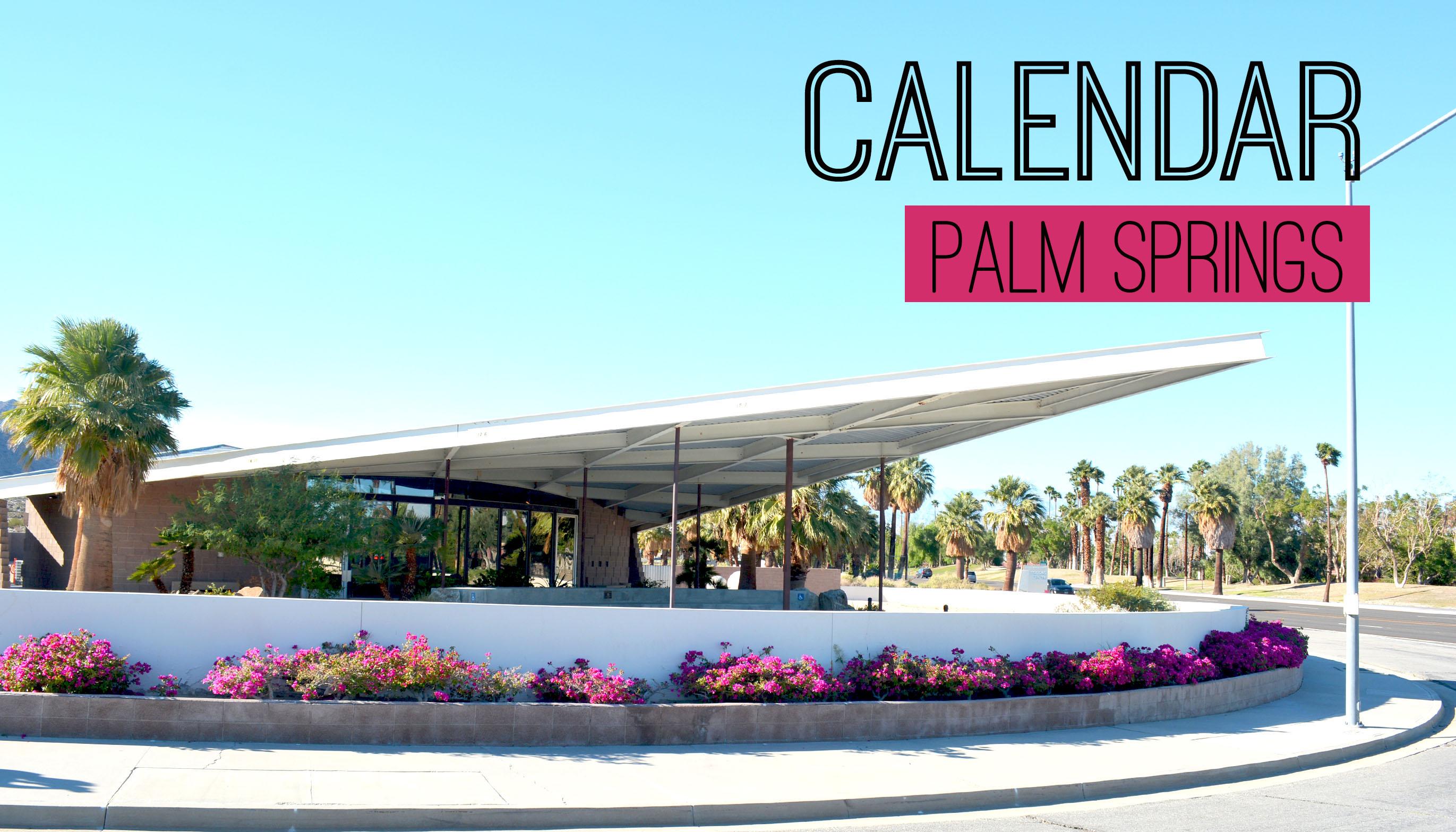 calendarPS!