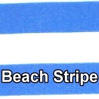 Beach Stripe