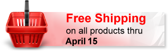 free-shipping-15Apr1.png