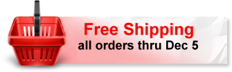 free-shipping-thru5Dec.png
