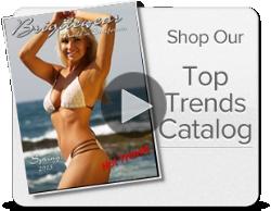 Brigitewear online swimwear catalog