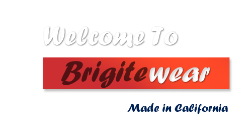 Welcome To Brigitewear