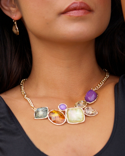 jewelry-sea-jewels-necklace.jpg