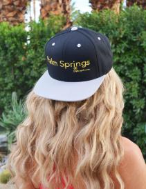Brigitewear Pro Style Cap