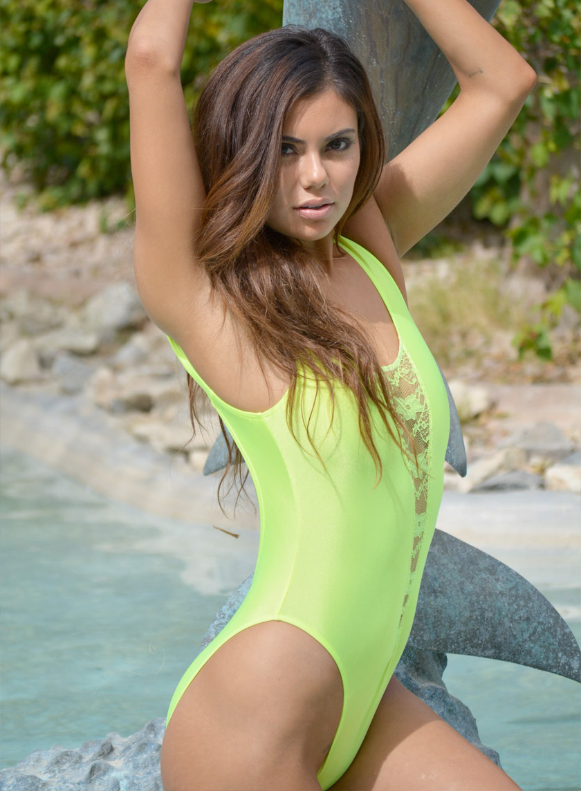 thong-rio-one-piece-swimsuits